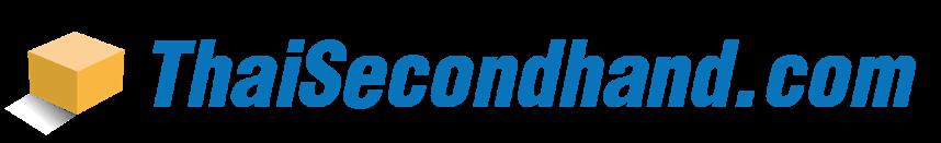 ThaiSecondhand.com